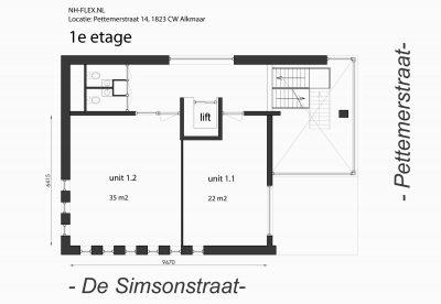 Pettemerstraat-14-Alkmaar-1e-etage