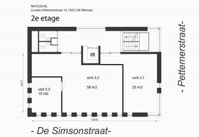 Pettemerstraat-14-Alkmaar-2e-etage-22-12-2015
