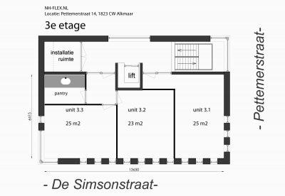 Pettemerstraat-14-Alkmaar-3e-etage